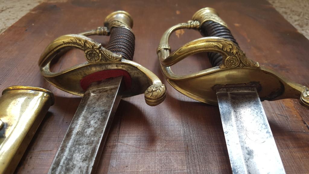 2 sabres modèle 1821 17_cop10