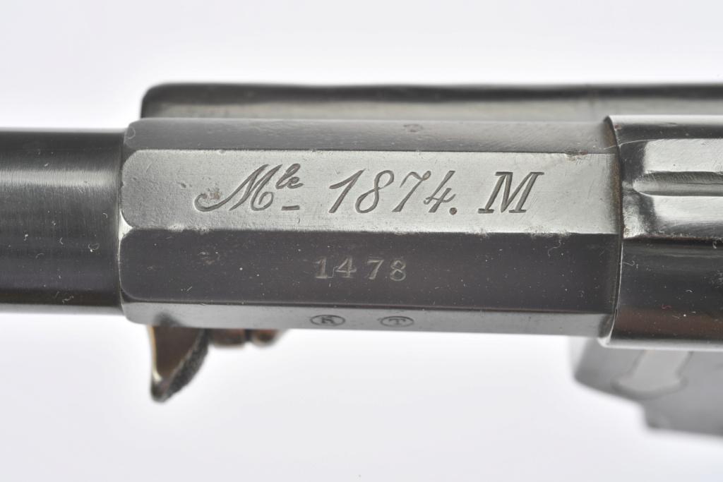 Revolver 1873 Marine deuxième commande ? 1877_210