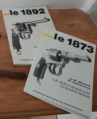 1892 ?? - Page 2 20190328