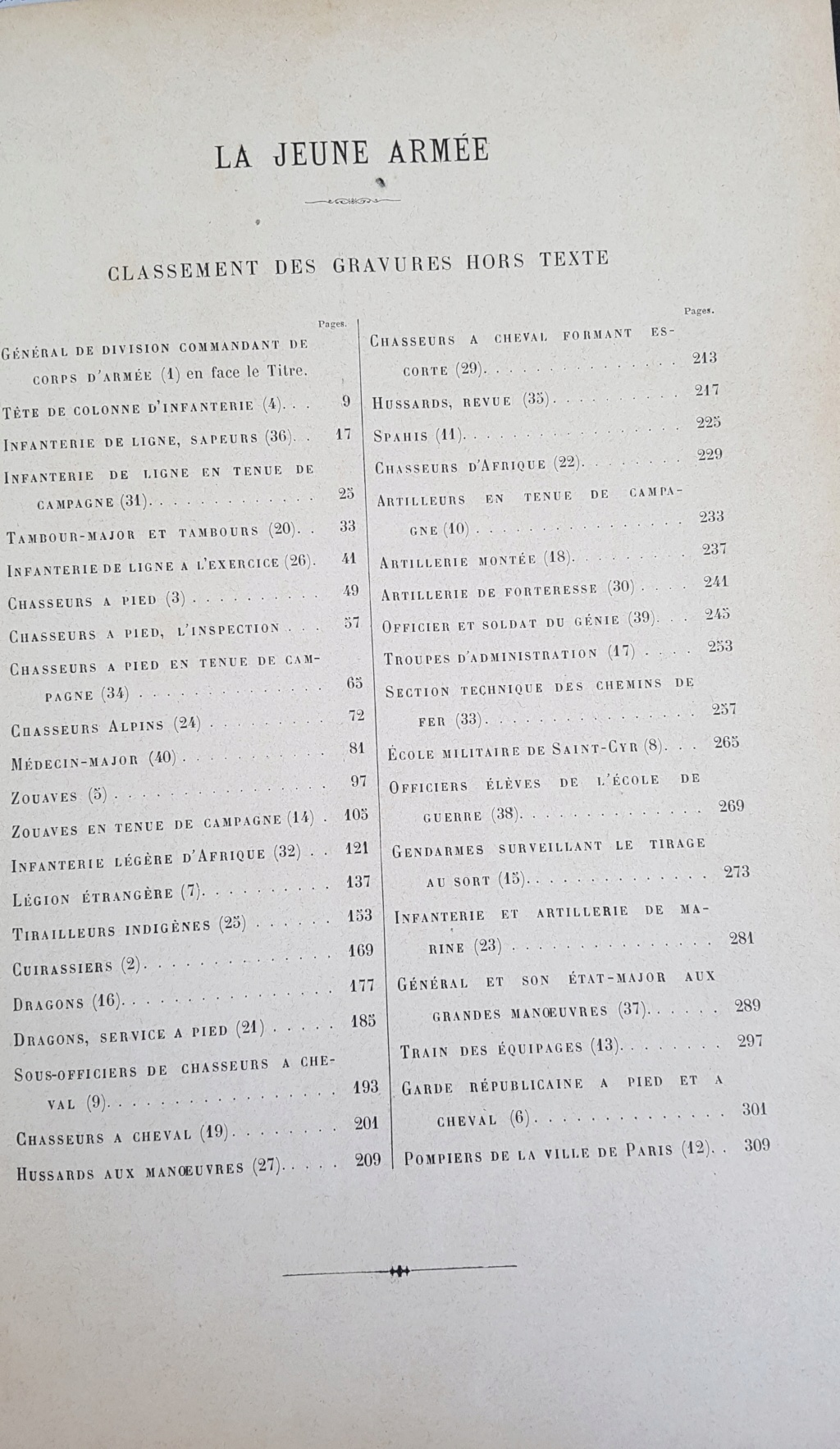 Detaille 1886 2020-024