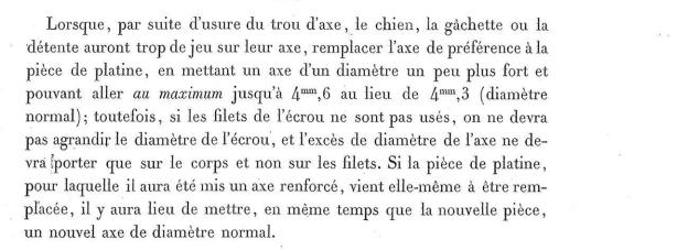 Axes Chamelot Delvigne 1873 211