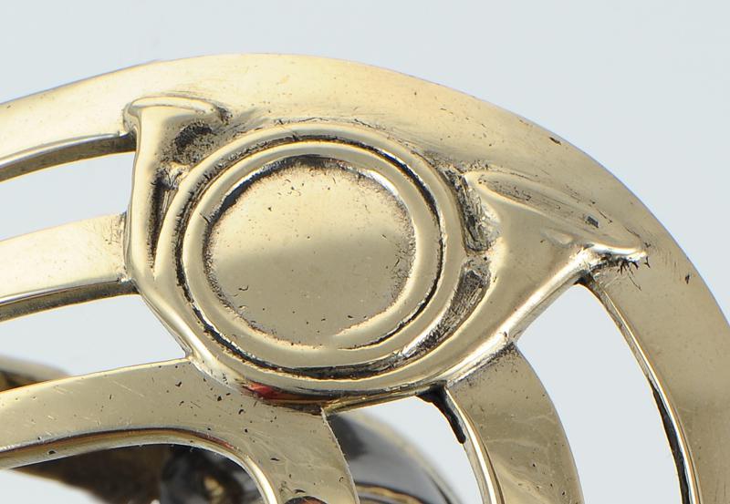 Identification sabre (sur photos) de lieutenant-colonel du 106e BCP (1916) 5_jfif10