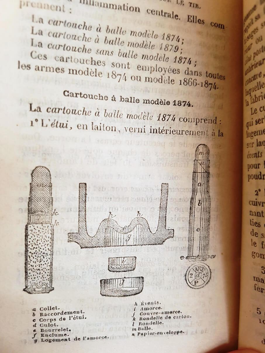 Numérisation de tables de construction - Page 2 615