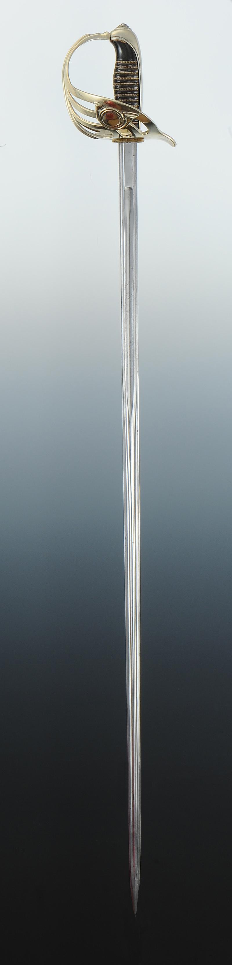 Identification sabre (sur photos) de lieutenant-colonel du 106e BCP (1916) 7_jfif10