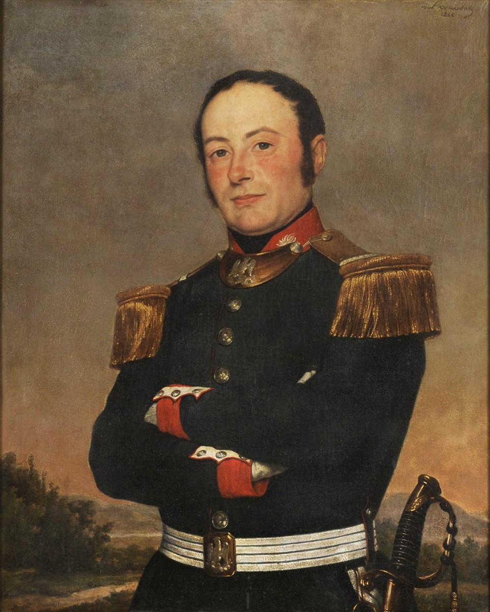Sabres d'officier d'infanterie modèles 1845 et 1845-55 Antics10