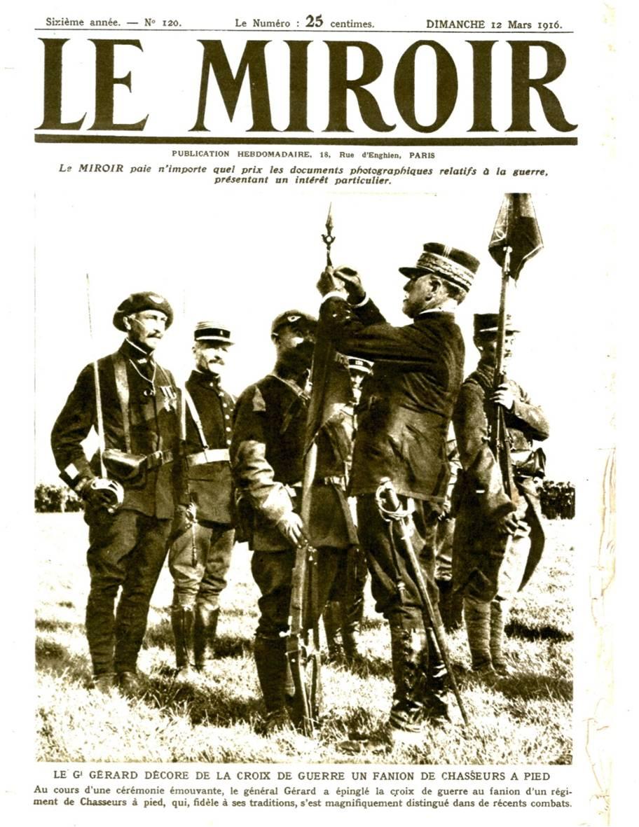 Identification sabre (sur photos) de lieutenant-colonel du 106e BCP (1916) Big_ar10