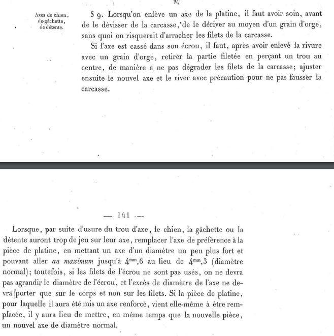 1873 Captur12