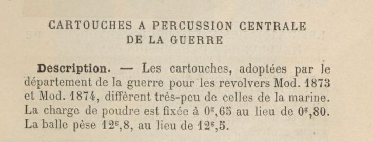 Revolver 1873 Marine deuxième commande ? Firesh13