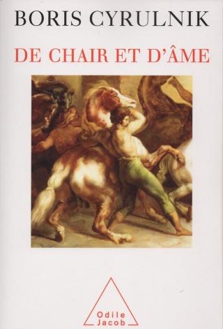 Nos dernières lectures (tome 4) - Page 4 De_cha10