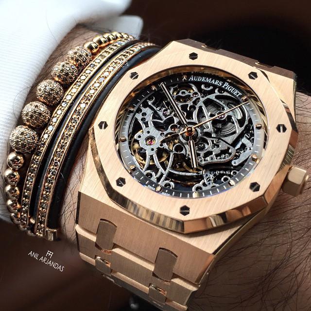 collection - Ma collection de montres de tous les jours. - Page 3 Todays10