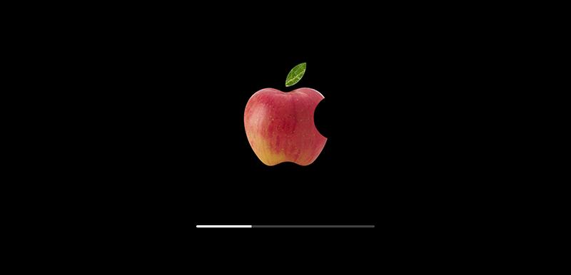 Clover Créateur-V10 (Message principal) - Page 20 Apple_10