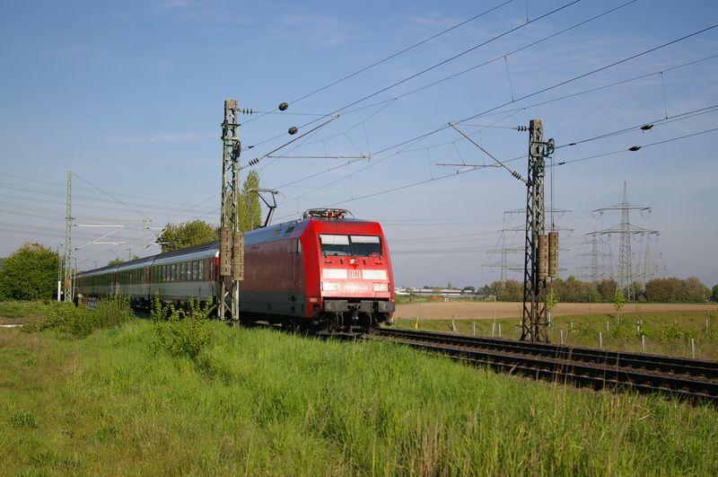 Was die Züge so bewegt ... - Seite 4 101_0011