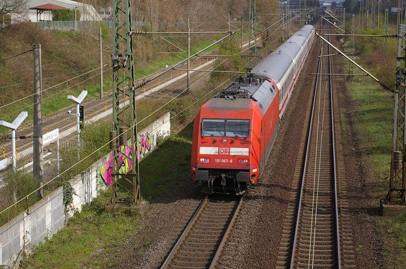 Was die Züge so bewegt ... - Seite 3 101_0310