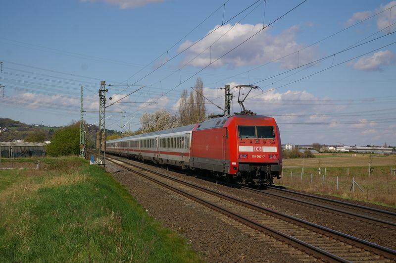 Was die Züge so bewegt ... - Seite 3 101_0610