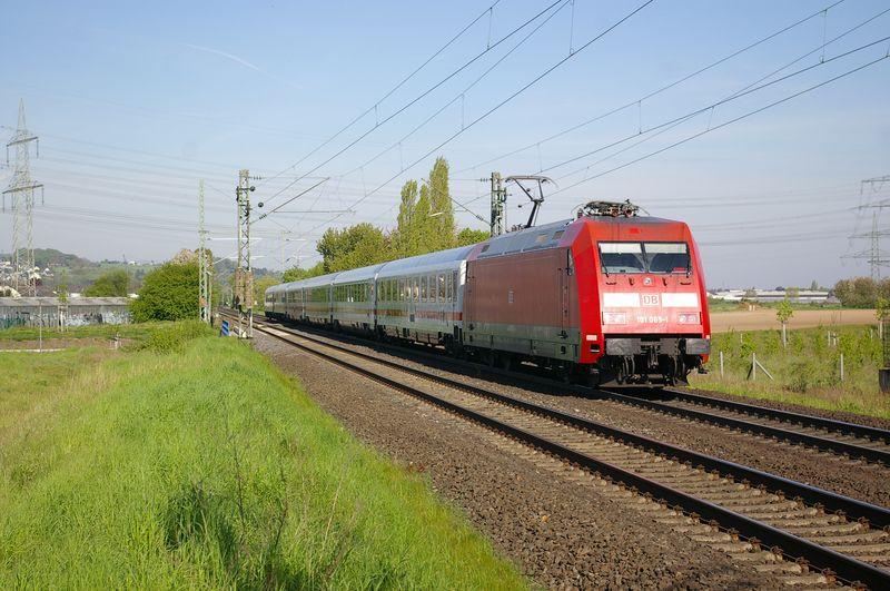 Was die Züge so bewegt ... - Seite 4 101_0611