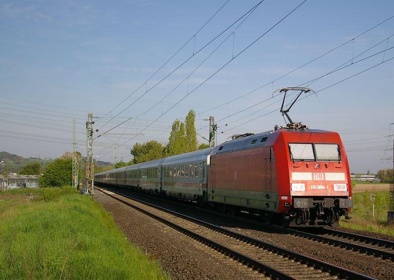 Was die Züge so bewegt ... - Seite 4 101_0910