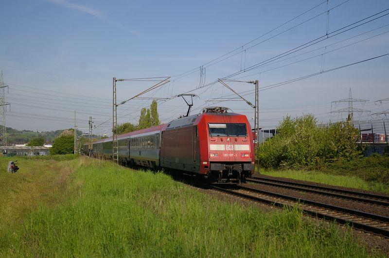 Was die Züge so bewegt ... - Seite 4 101_1010