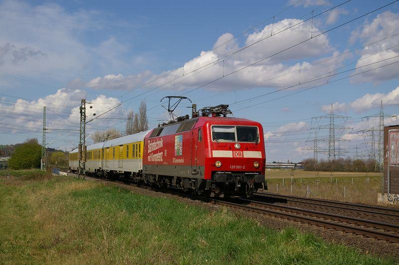Was die Züge so bewegt ... - Seite 3 120_5015
