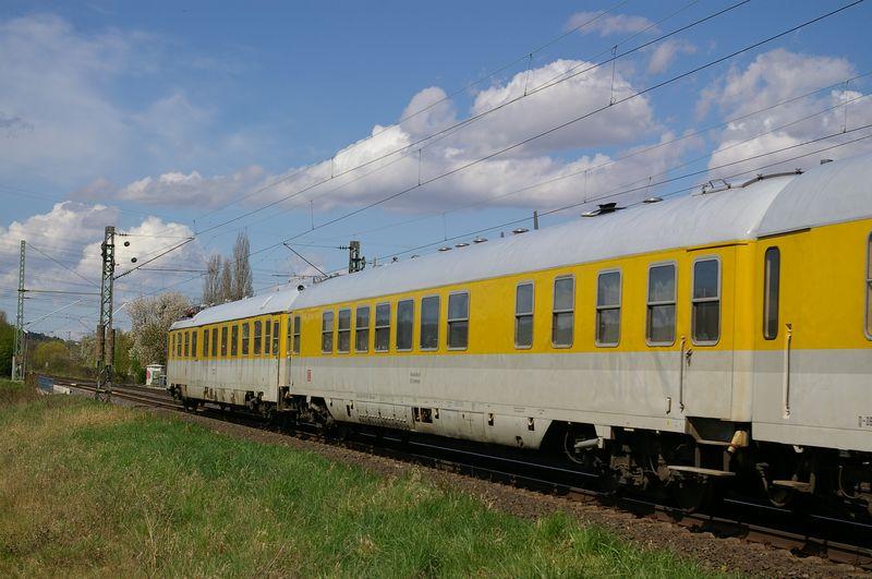 Was die Züge so bewegt ... - Seite 3 120_5017