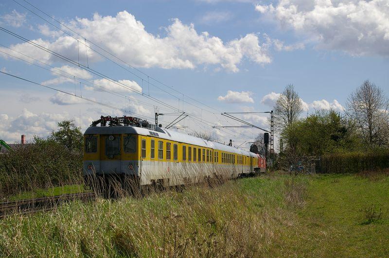 Was die Züge so bewegt ... - Seite 3 120_5018