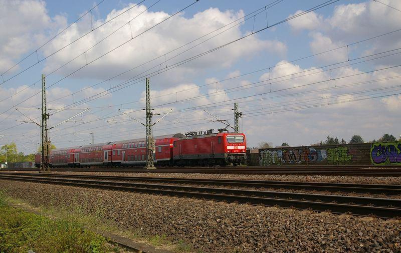 Was die Züge so bewegt ... - Seite 3 143_2610