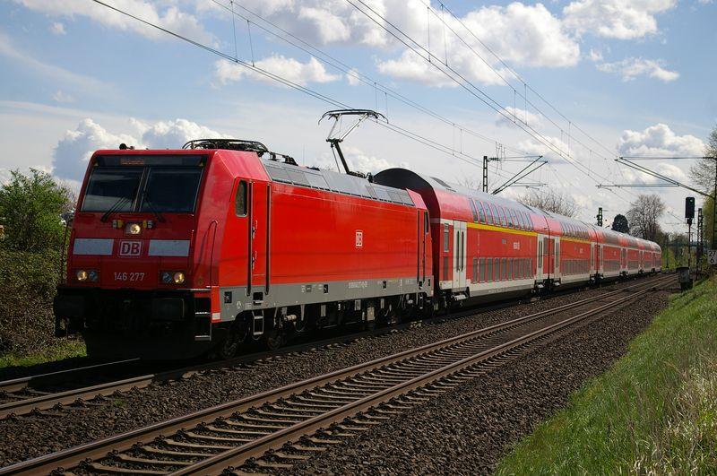 Was die Züge so bewegt ... - Seite 3 146_2710