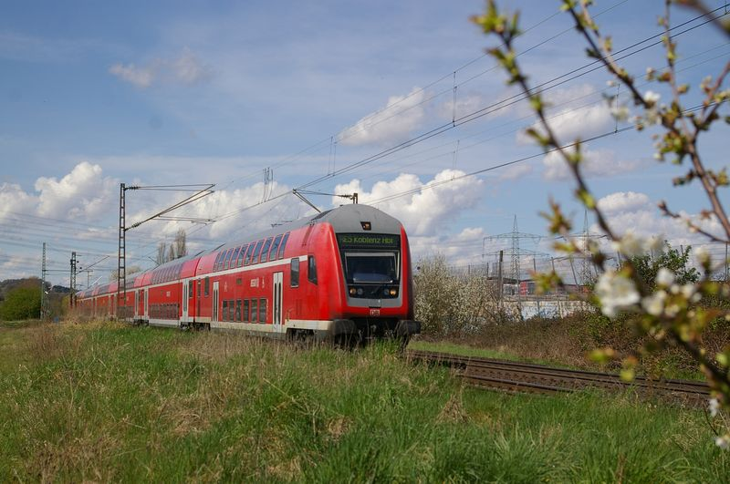 Was die Züge so bewegt ... - Seite 3 146_xx10