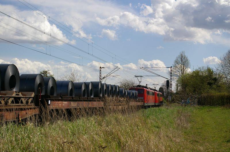 Was die Züge so bewegt ... - Seite 3 151_0514
