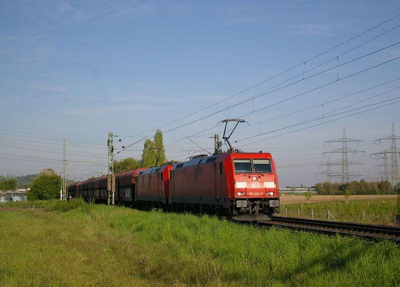 Was die Züge so bewegt ... - Seite 4 185_2810