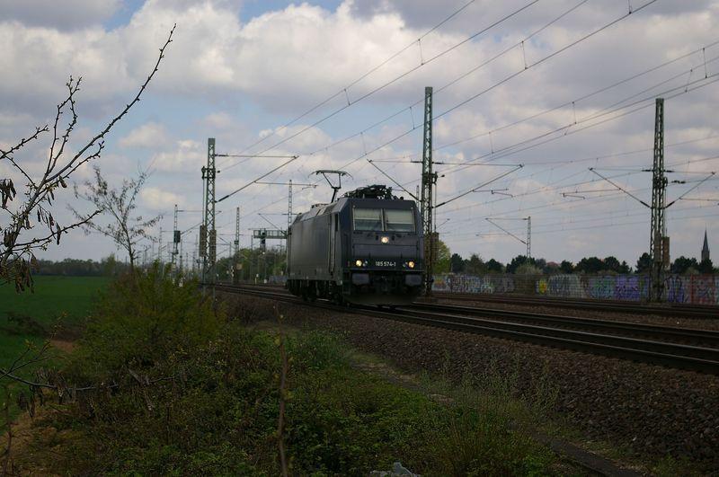 Was die Züge so bewegt ... - Seite 3 185_5710