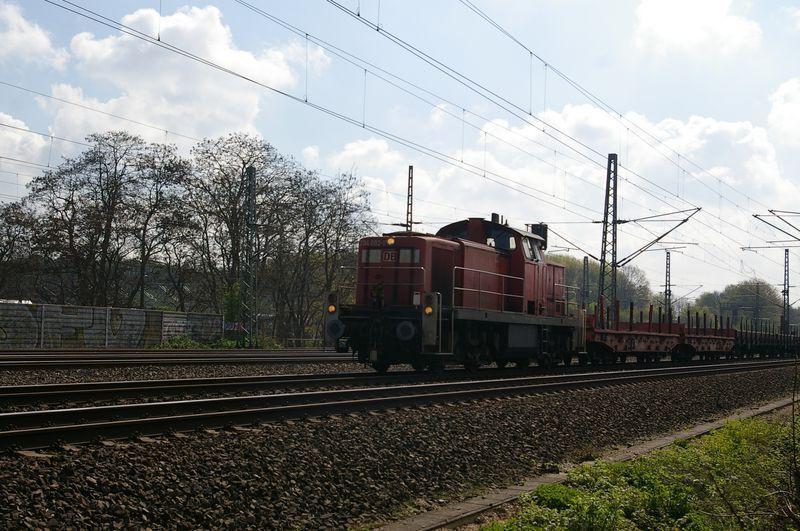 Was die Züge so bewegt ... - Seite 3 294_6910