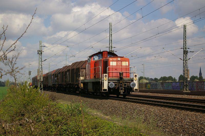 Was die Züge so bewegt ... - Seite 3 294_7210