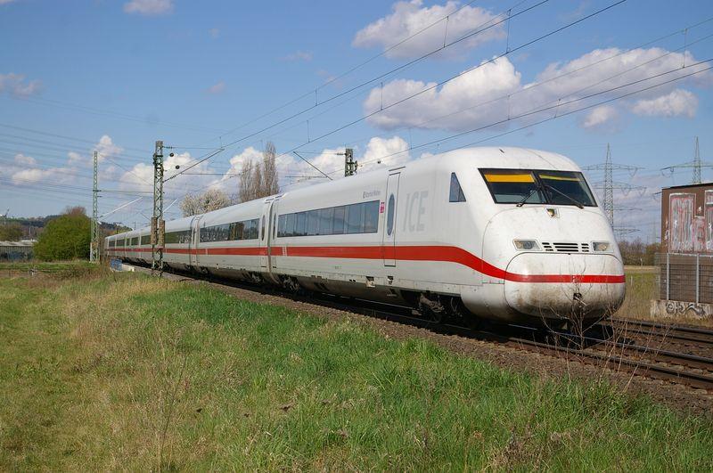 Was die Züge so bewegt ... - Seite 3 402_0110