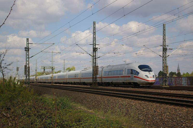 Was die Züge so bewegt ... - Seite 3 403_0510