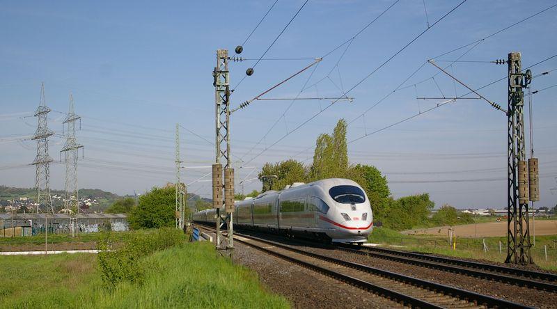 Was die Züge so bewegt ... - Seite 4 403_5210