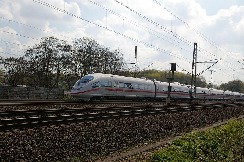 Was die Züge so bewegt ... - Seite 3 406_0810