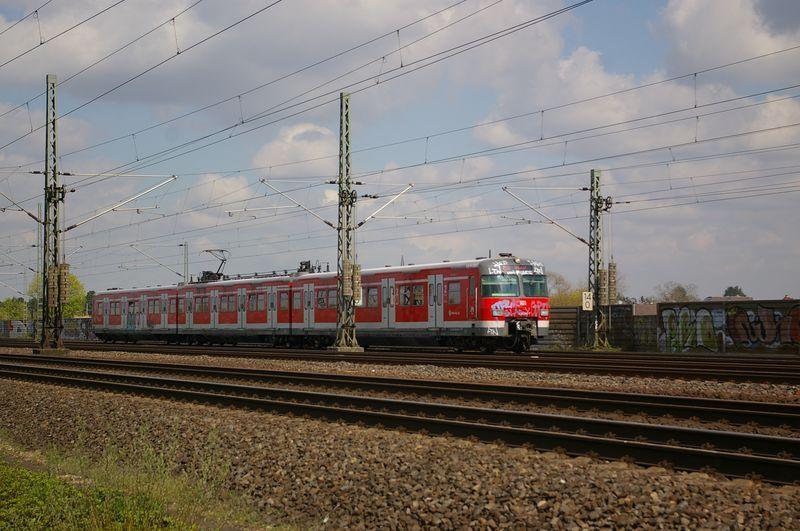 Was die Züge so bewegt ... - Seite 3 420_1810
