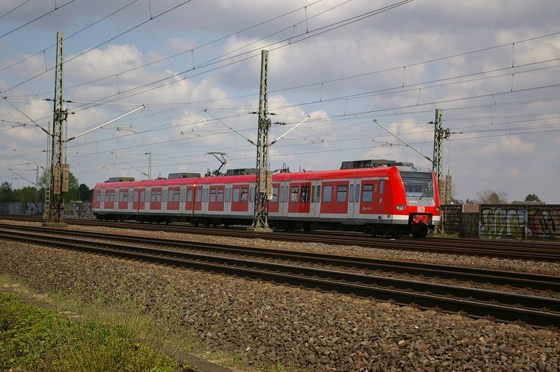 Was die Züge so bewegt ... - Seite 3 423_0410