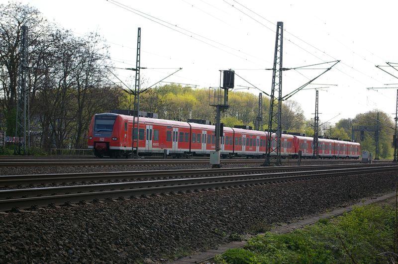 Was die Züge so bewegt ... - Seite 3 425_6010