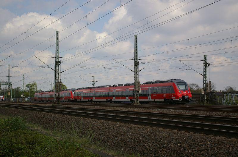 Was die Züge so bewegt ... - Seite 3 442_2510