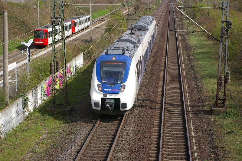 Was die Züge so bewegt ... - Seite 3 442_6610