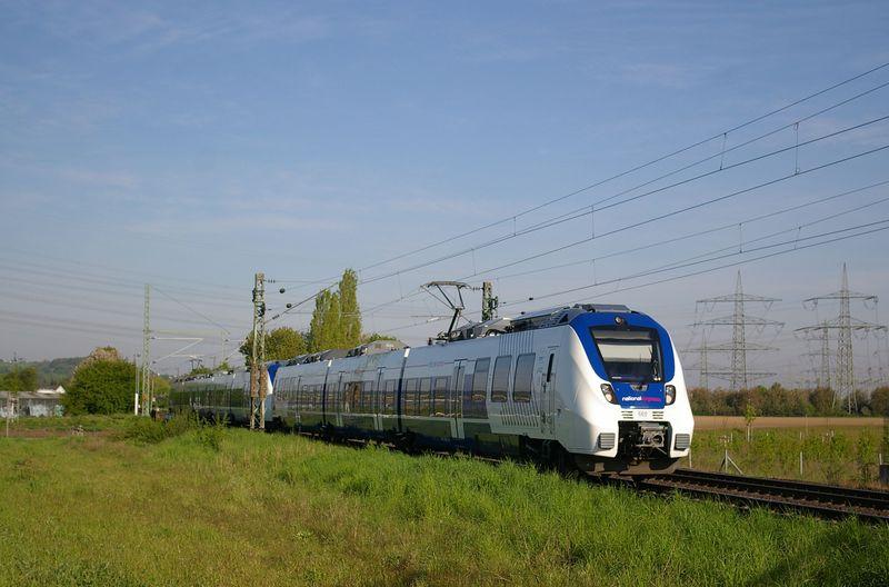 Was die Züge so bewegt ... - Seite 4 442_6611
