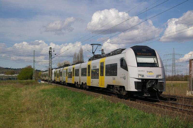 Was die Züge so bewegt ... - Seite 3 460_0010