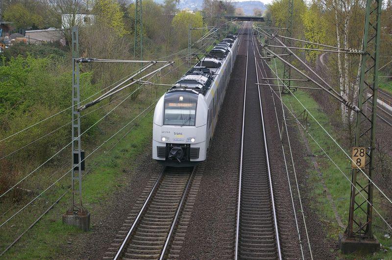 Was die Züge so bewegt ... - Seite 3 460_0110