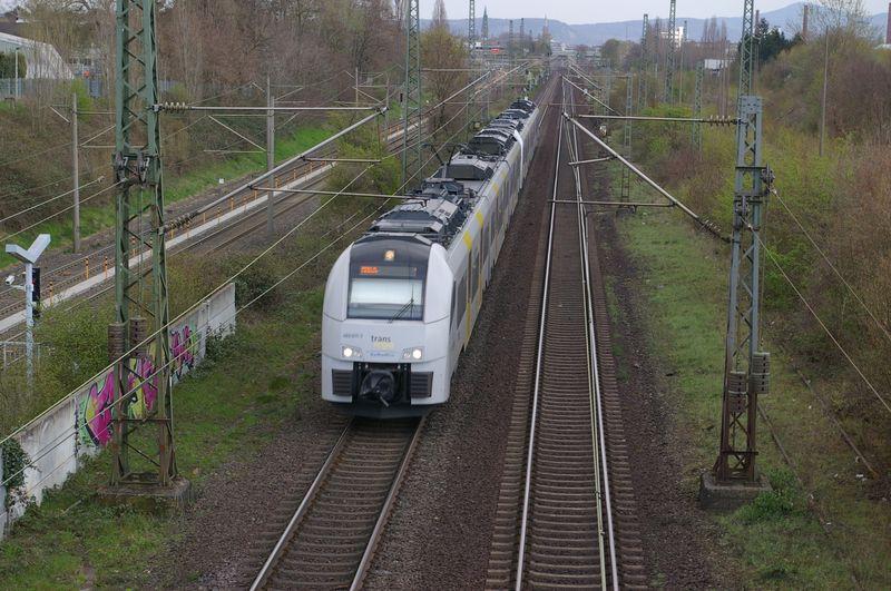 Was die Züge so bewegt ... - Seite 3 460_0111