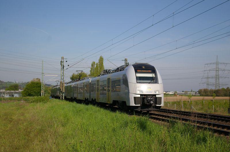 Was die Züge so bewegt ... - Seite 4 460_5110