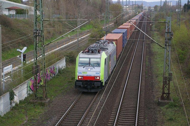 Was die Züge so bewegt ... - Seite 3 486_5010