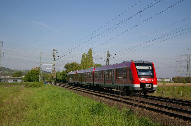 Was die Züge so bewegt ... - Seite 4 620_0410