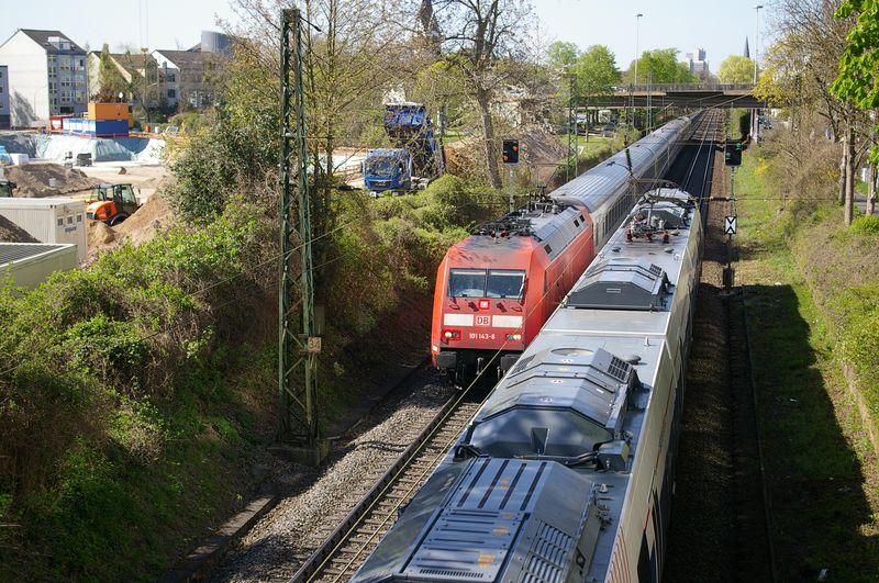 Was die Züge so bewegt ... - Seite 3 Imgp1111