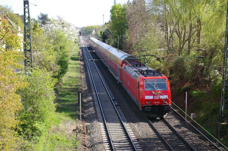 Was die Züge so bewegt ... - Seite 3 Imgp1112